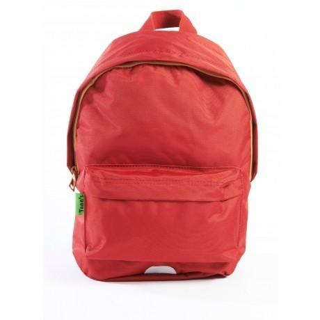 nouveau produit 49931 c1c3c Sac à dos Tann's pour maternelle - Taille S Rouge