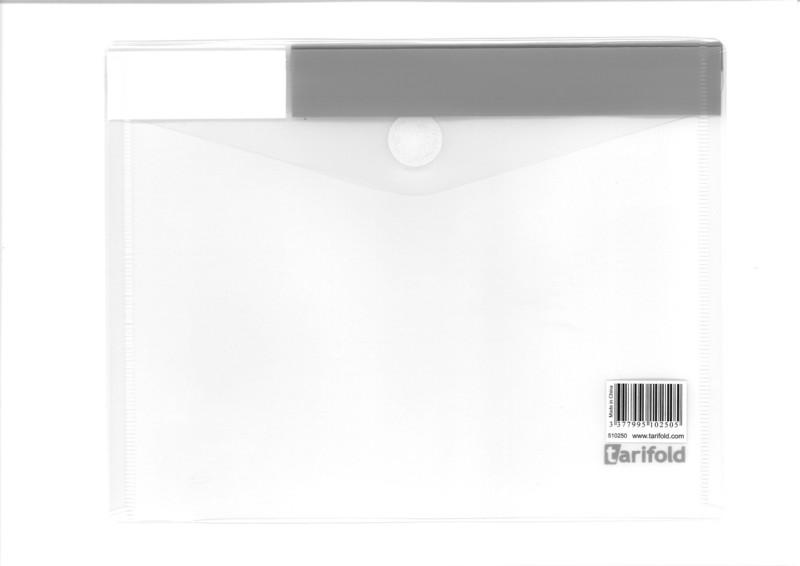 pochette de protection pour carnet de bord v hicule de. Black Bedroom Furniture Sets. Home Design Ideas